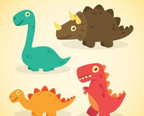 Dinosaurios Simpaticos Para Colorear Bebeazul Top Elija de nuestra lista y vea los dibujos de dinosaurios paso a paso y cómo dibujar un dinosaurio d rex, cómo dibujar un dinosaurio simple, dinosaurio para niños. dinosaurios simpaticos para colorear