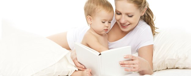 Es bueno enseñar a los niños más de un idioma
