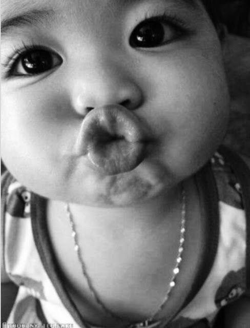 Maneras de estimular el lenguaje en tu bebe
