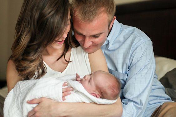 Maneras de estimular el lenguaje en tu bebé