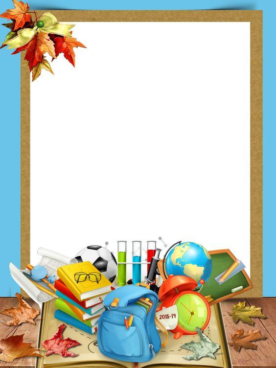40 Tarjetas imprimibles para cumples y felicitaciones