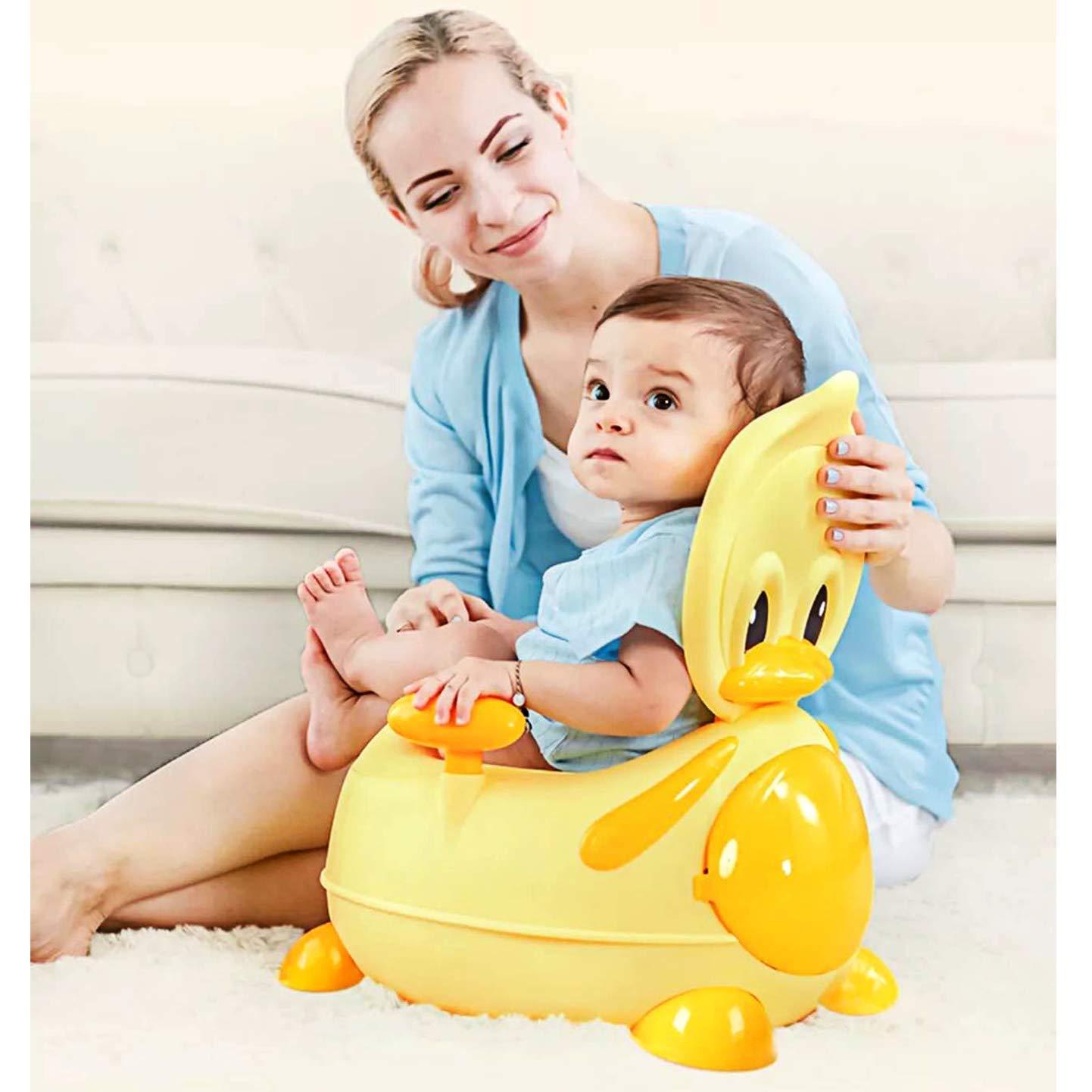 Orinales para bebes monísimos