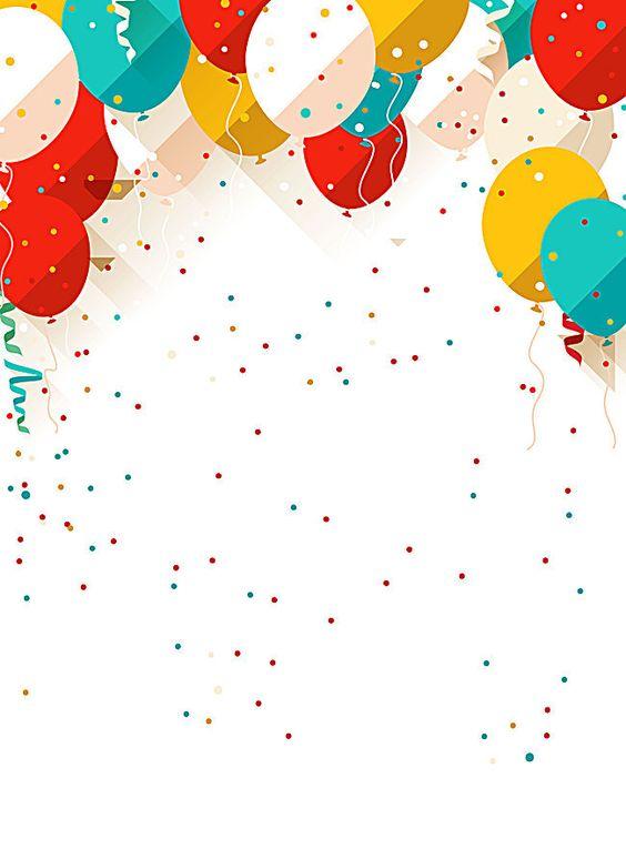 tarjeta felicitación cumpleaños