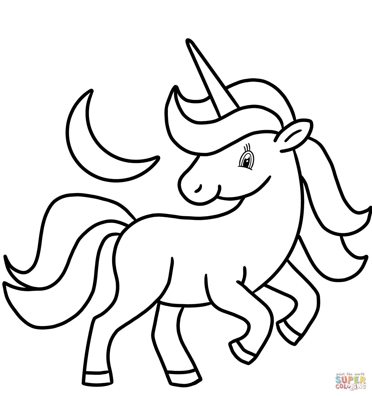 malvorlagen unicorn  28 images  ausmalbilder einhorn