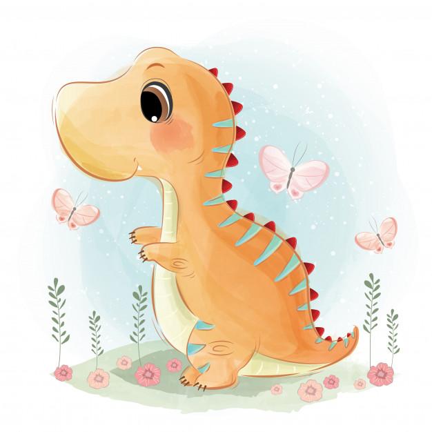 Las 27 láminas de animalitos más bonitas para imprimir