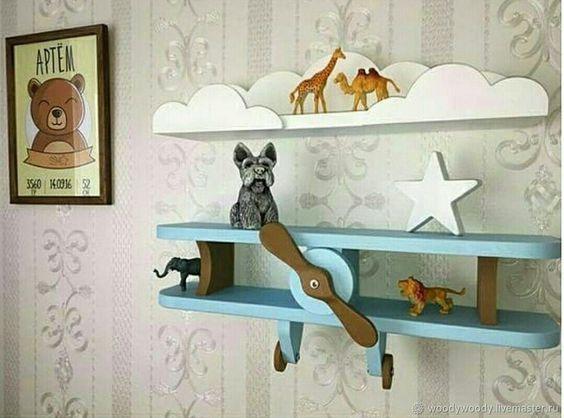 vinilos decorativos infantiles