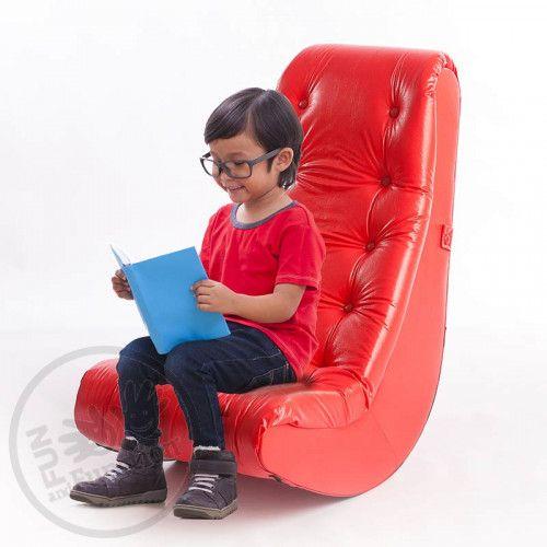 asientos infantiles
