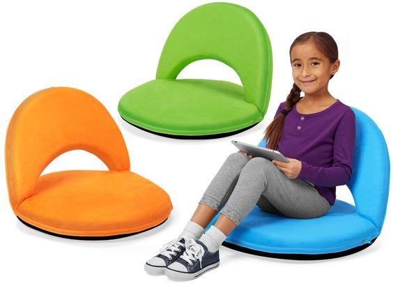 asientos chulos para ninos-bebeazul.top